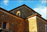 15 - Castrillo Church