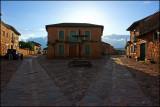 16 - Bifurcation in Castrillo