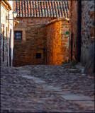 17 - Castrillo corner