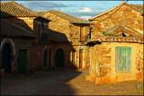 18 - Castrillo houses