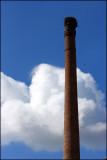 21 - Chimney