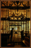 23 - Bars in the Cathedral