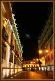 26 - Leon by night