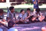 34 Scouts3 (1965)