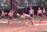 35 Scouts4 (1965)