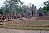 CambodiaSR010.jpg