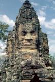 CambodiaSR012.jpg