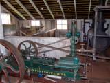 P1757 Reconstructed Meyer Sugar Mill