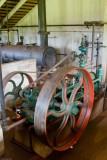 c0800 Reconstructed Meyer Sugar Mill