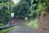 c4164 Route to Kalewina Rd.