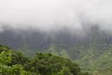 c4178 Six Waterfalls