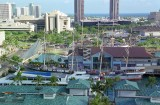 35-01-View from Aloha Tower