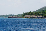 0385 Bora Bora Lagoon Resort