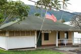 C0413 Postal Office