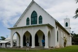 C0420 Saint Francis Catholic Church