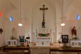 C0424 Saint Francis