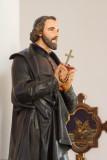 C0429 Saint Francis