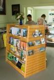 C0470 Book Store
