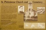 C0498  St.Philomena