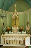 C0520 St.Philomena