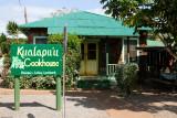 C0659 Kualapu'u Cookhouse