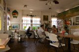 C0663 Kualapu'u Cookhouse