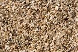 c0734 Sand at Dixie Maru