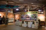 P646 Museum in Maunaloa