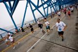 2009 River Race #2