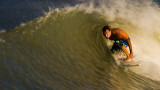 August Surfer #12