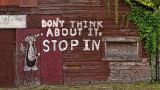 Stop In