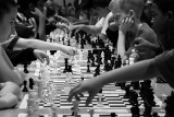City Chess Tournament 2