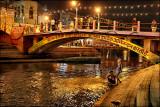 Venice of Uttaranchal