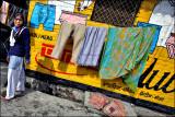 Asli Hero's underwear ...
