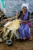 Rural Handicraft