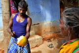 Tamil hospitality