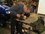 Ford 88 tube sanding.jpg