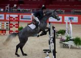 equita_2010