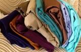 Fabric Depot Lycra Value Pack