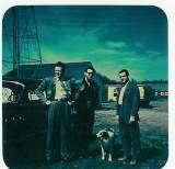 Pearle, Bill, 'Tip', Ed