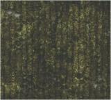 Timmel Olive Lace