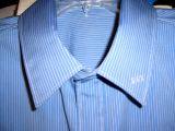 Collar Re-design