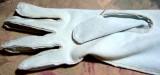 Glove Inside