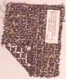 Bill Blass Wool