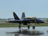 AIR SHOW 2008