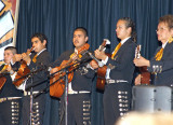 Mariachi Sonidos del Valle - 03a