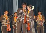 Mariachi Juvenil Real de la Viña - 05