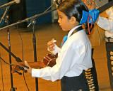 Mariachi Infantil Mestizo - 2009 - 06
