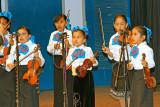 Mariachi Infantil Mestizo - 2009 - 09
