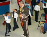 Mariachi Infantil Mestizo - 2009 - 10